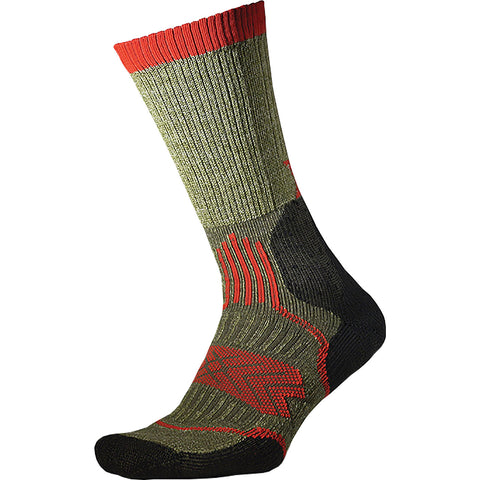 Thorlos Outdoor Fanatic Sock