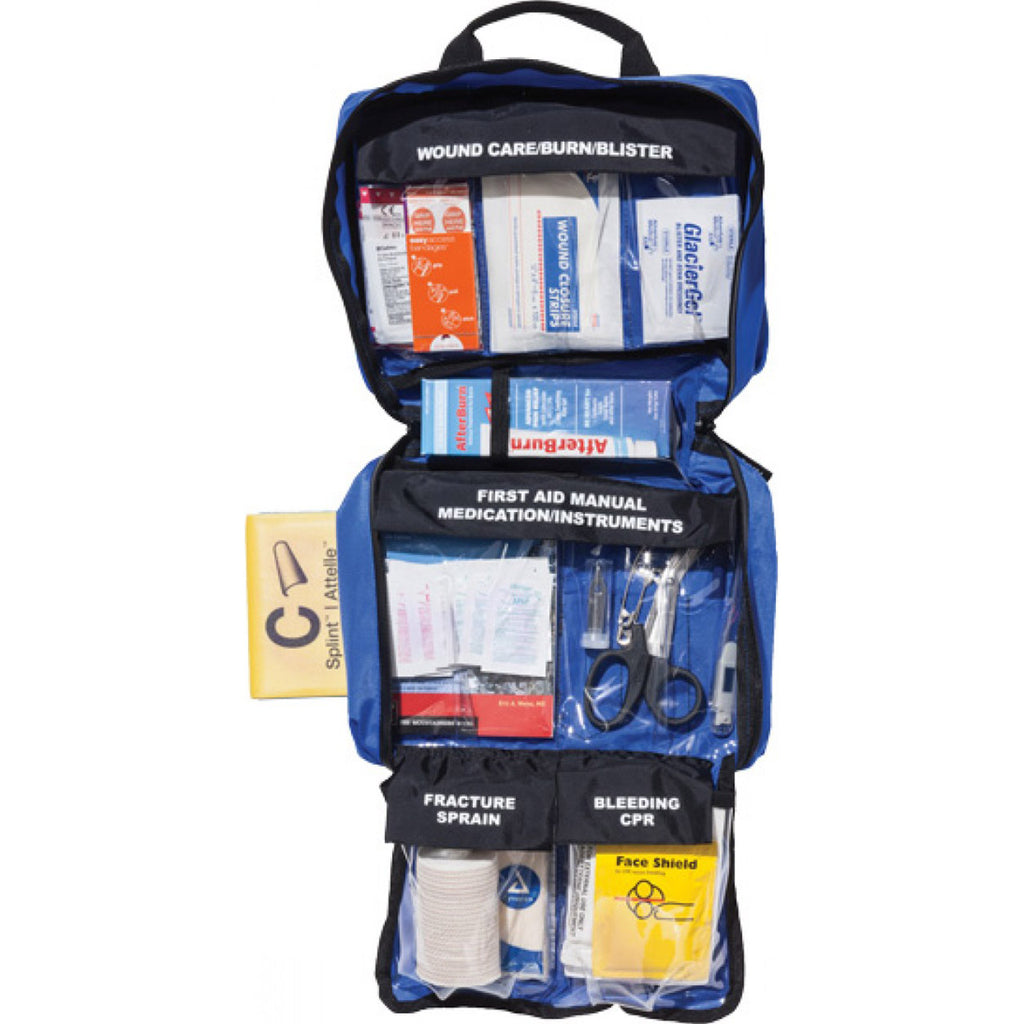 Adventure Medical Kits Mountain Series Fundamentals