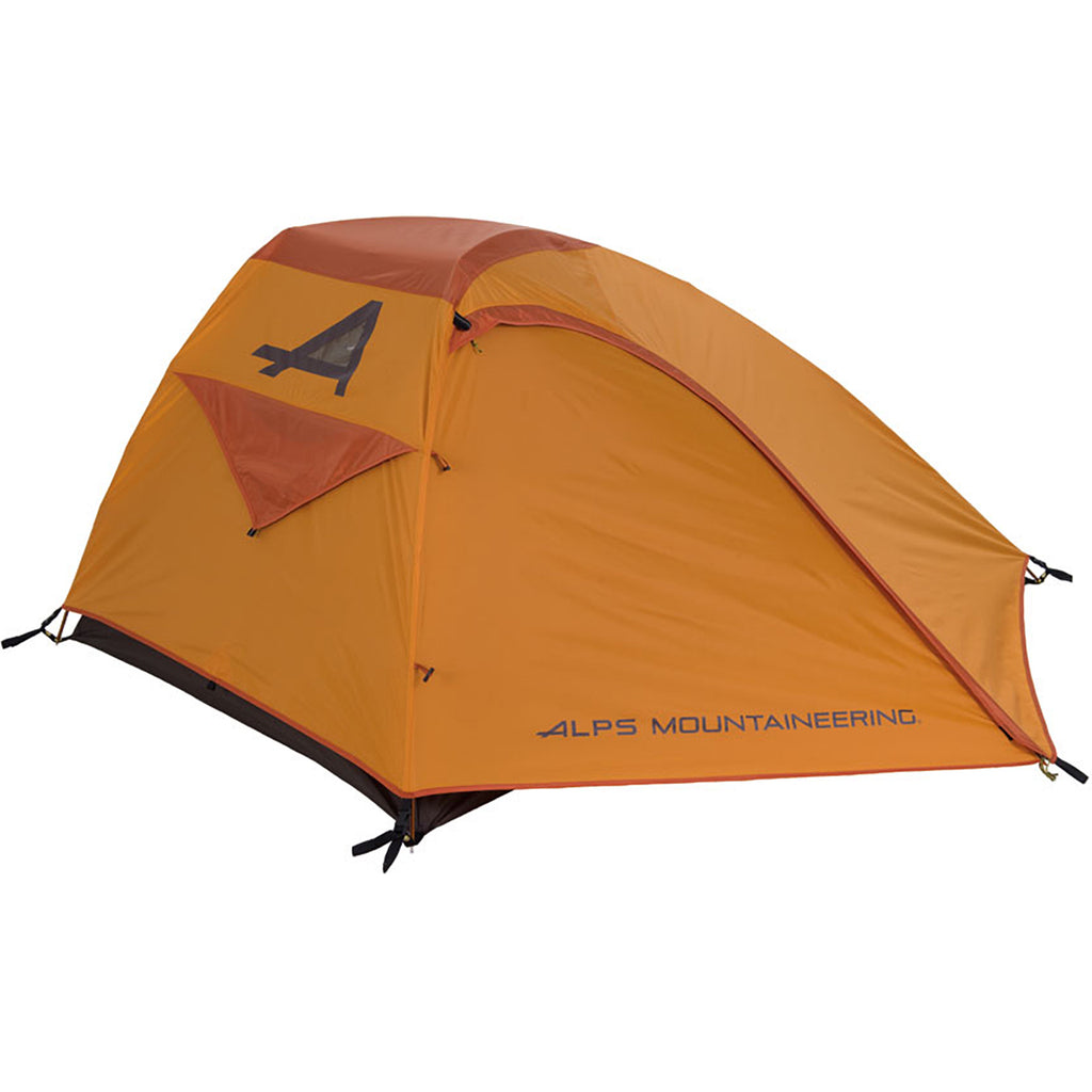Alps Mountaineering 2019 Zephyr 3 Tent