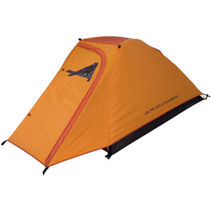 Alps Mountaineering Zephyr 1 Tent Fly