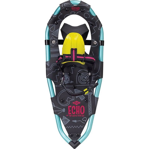 Atlas Echo 20 Girls Snowshoe