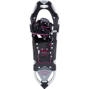 Atlas Elektra Treeline Women's Trail Snowshoe Top