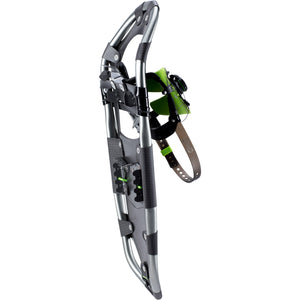 Atlas Treeline Men's Trail Snowshoe Bottom