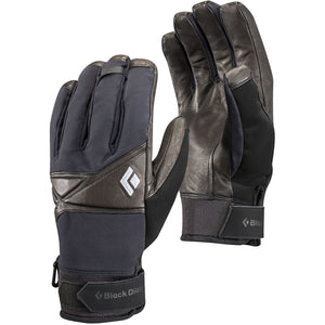 Black Diamond  Terminator Gloves