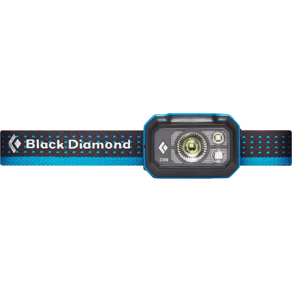 Black Diamond 2019 Storm 375 Headlamp