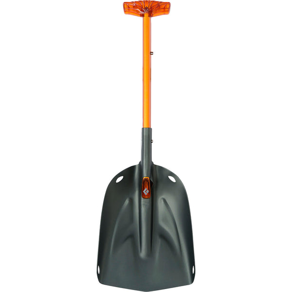 Black Diamond Deploy Shovel 3