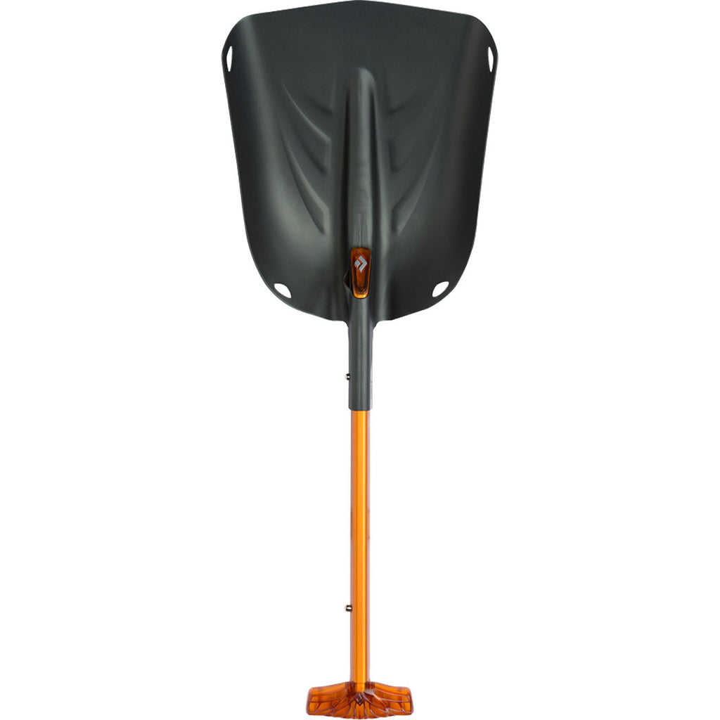 Black Diamond Deploy Shovel 7