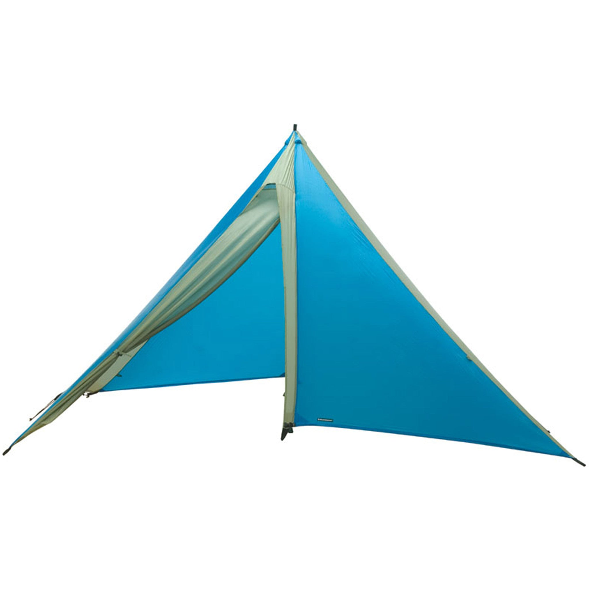 Black Diamond Mega Light Tent