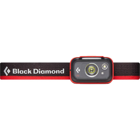 Black Diamond 2019 Spot 325 Headlamp
