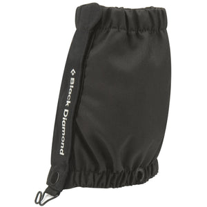 Black Diamond Talus Gaiter