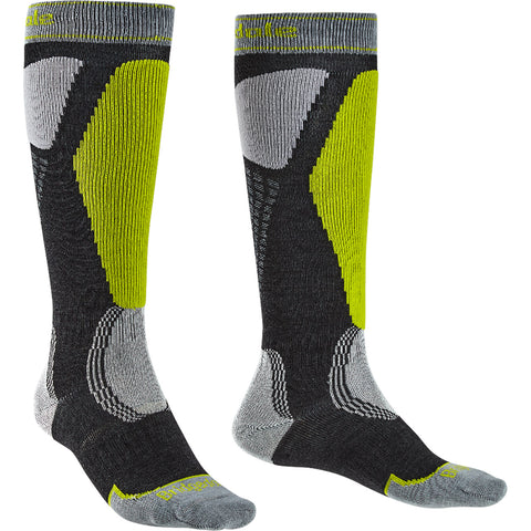 Bridgedale Easy On Men's Ski Sock