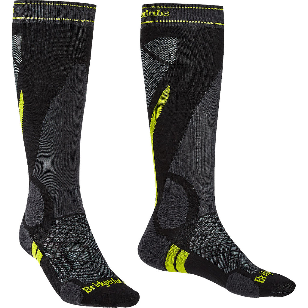 Bridgedale Lightweight Men's Ski Sock