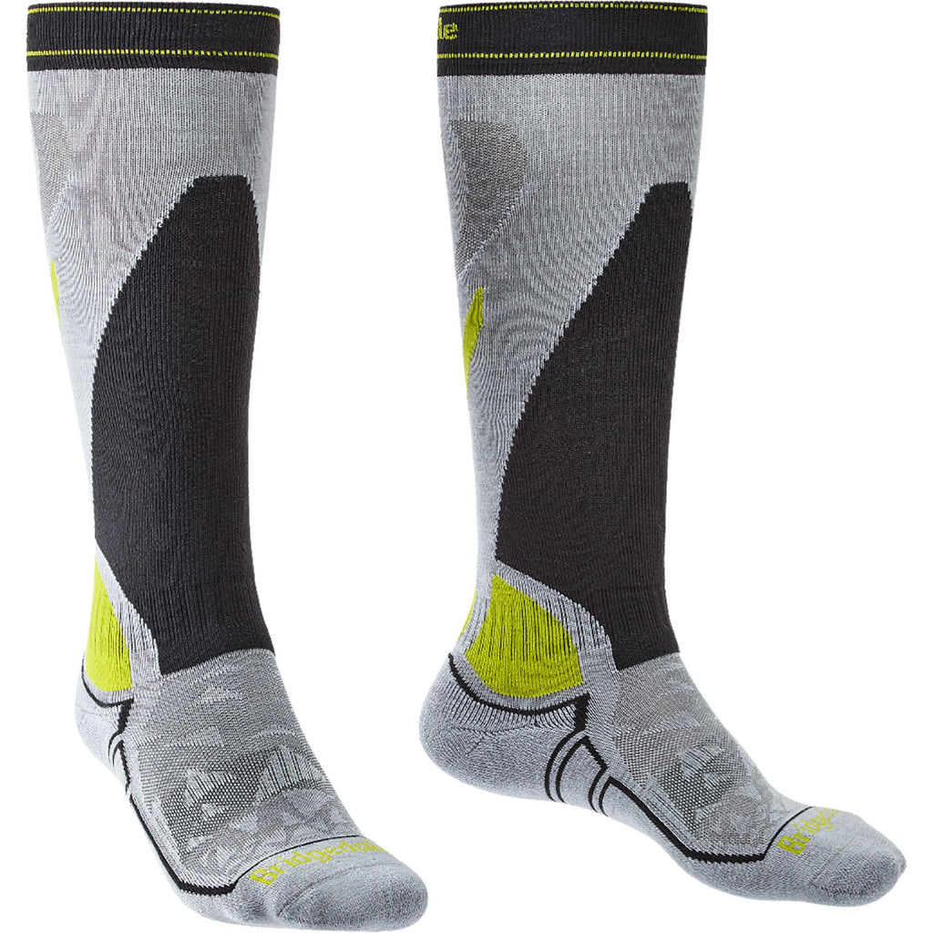 Bridgedale Midweight Men's Ski Sock