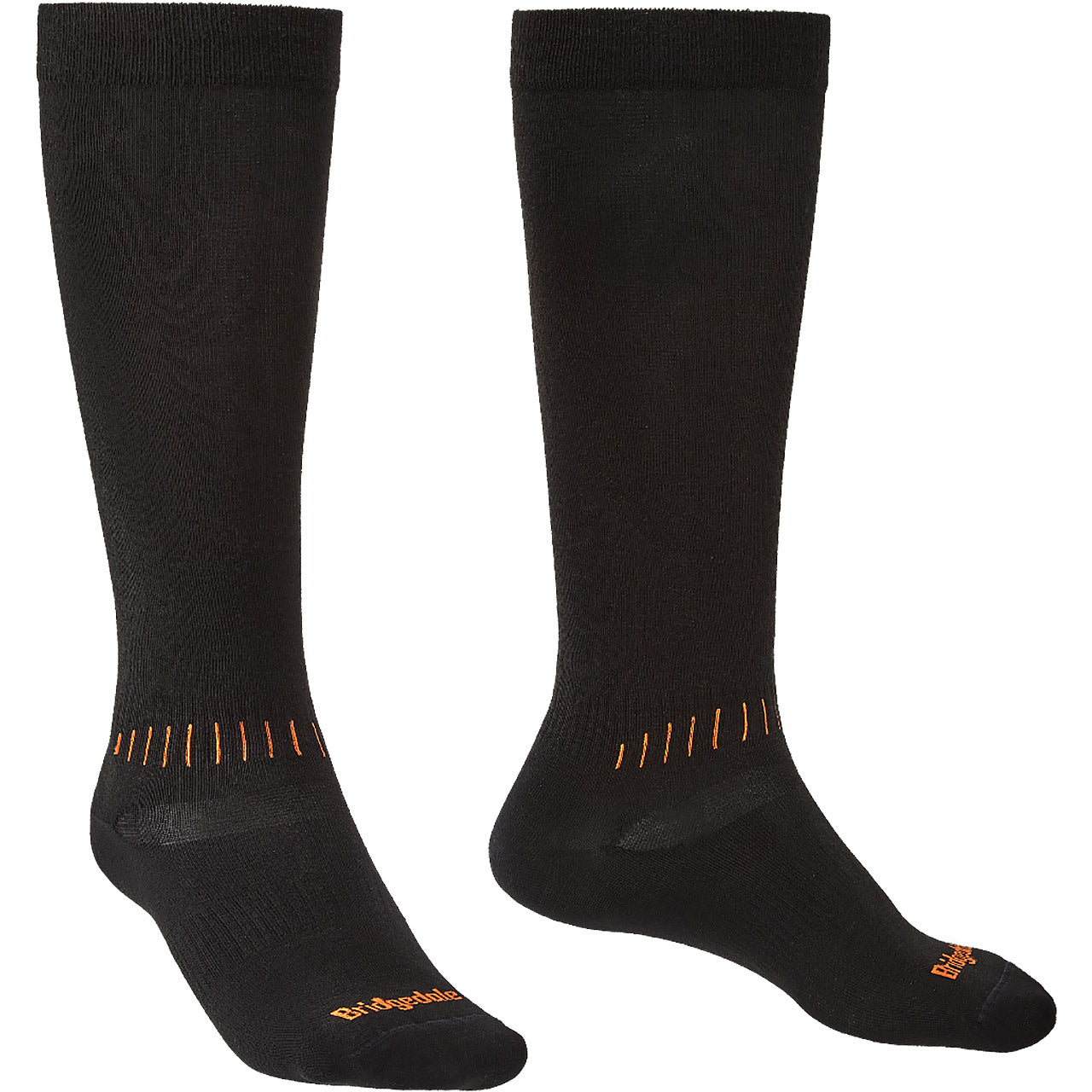 Bridgedale Ski Race Men's Sock