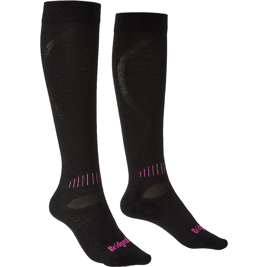 Bridgedale Ski Race Women's Sock