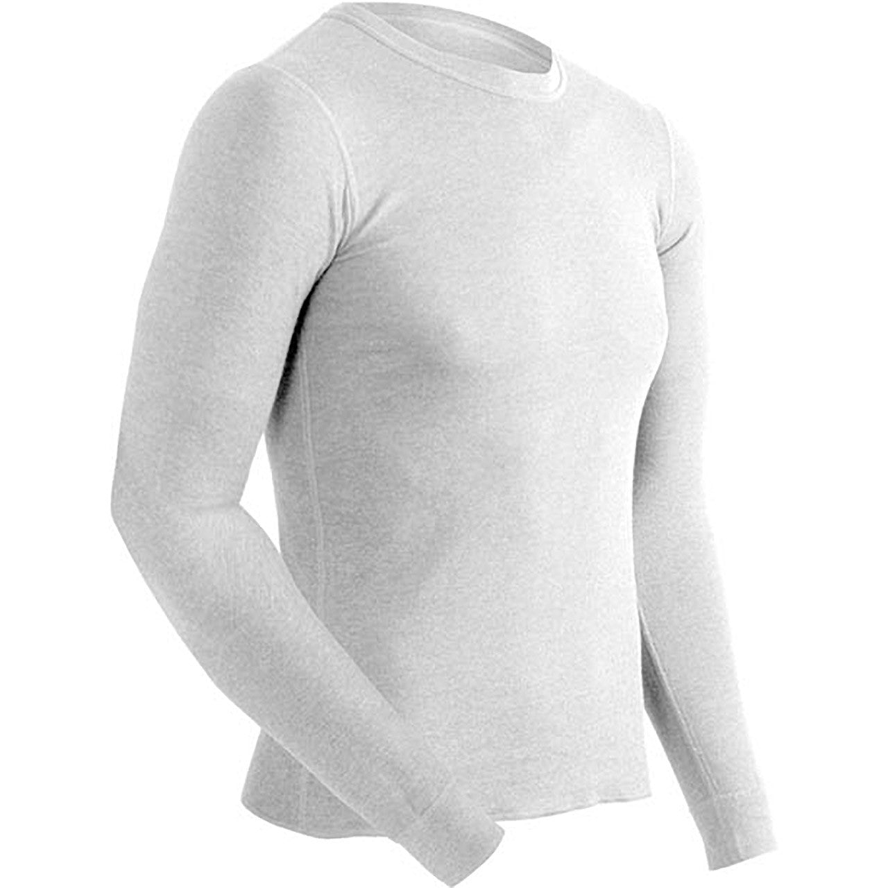 ColdPruf Basic Base Layer Top - Men's