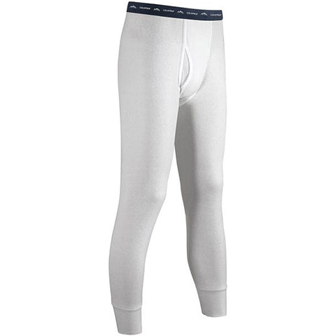ColdPruf Basic Base Layer Pant - Men's