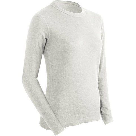 ColdPruf Basic Base Layer Top - Women's