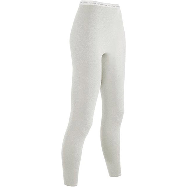 ColdPruf Basic Base Layer Pant - Women's