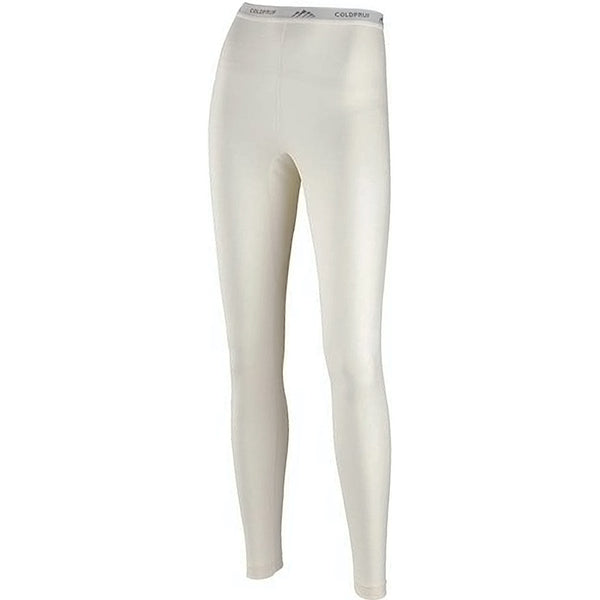ColdPruf Classic Merino Wool Women's Base Layer Pant