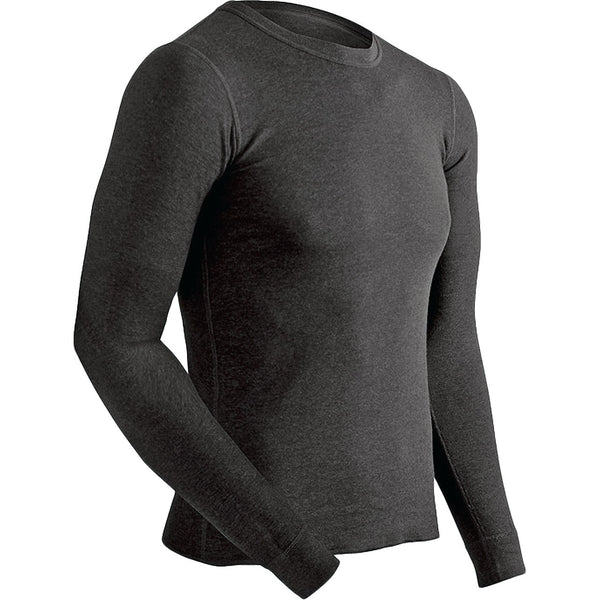 ColdPruf Platinum Men's Base Layer Top