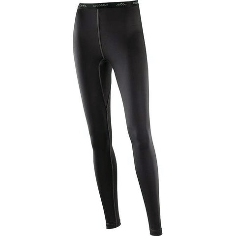 ColdPruf Premium Performance Women's Base Layer Pant