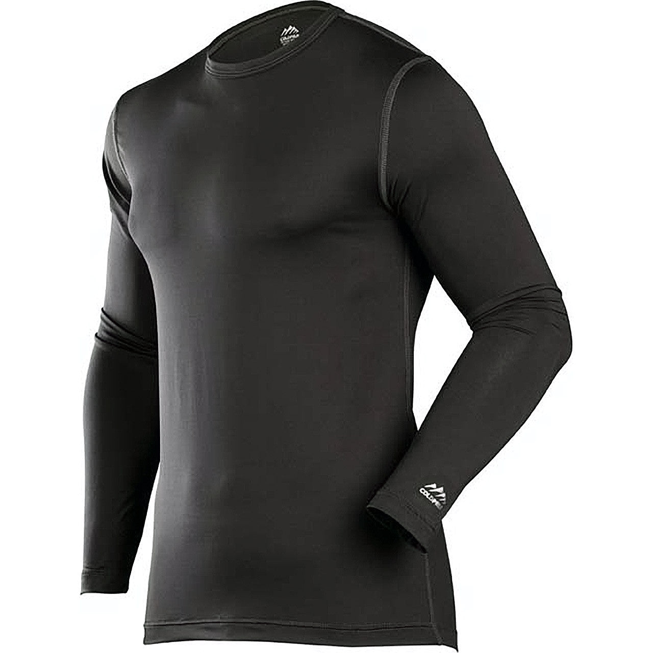 ColdPruf Premium Performance Men's Base Layer Top
