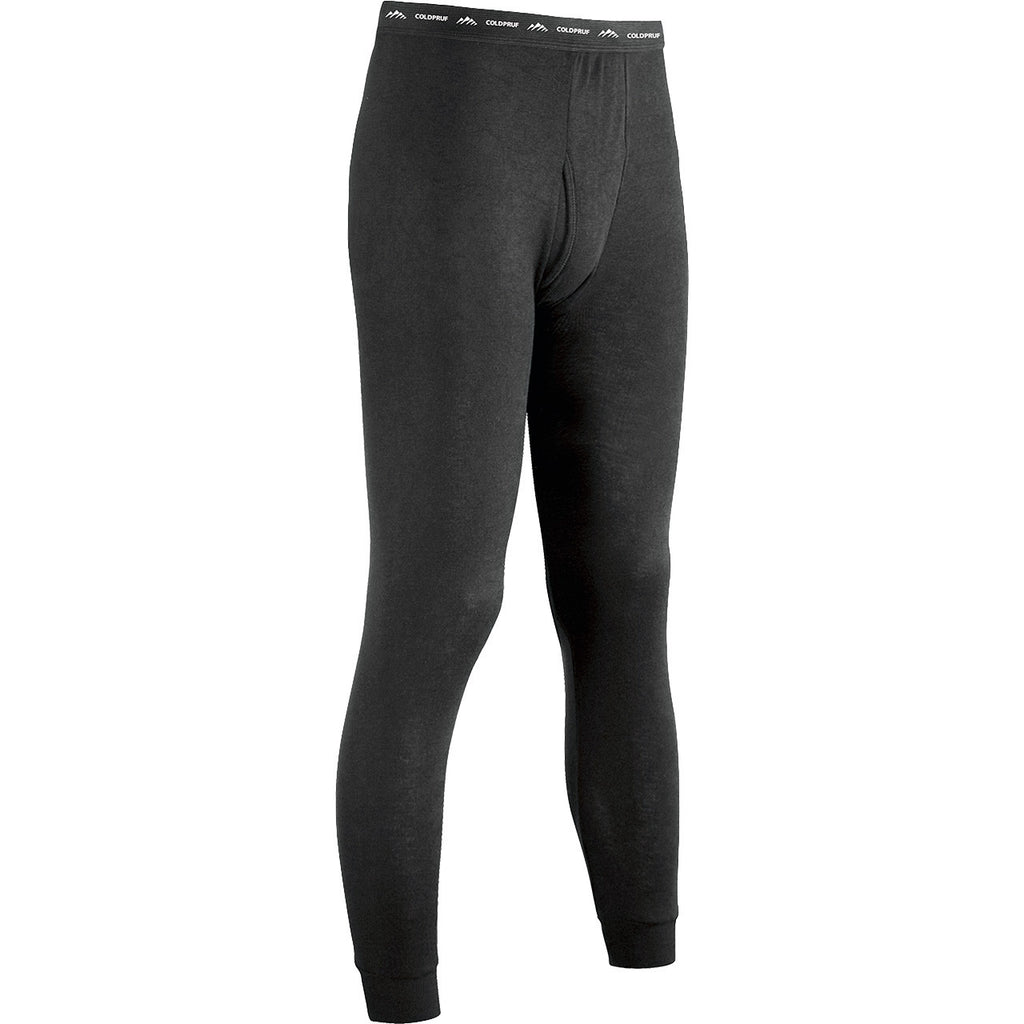 ColdPruf Enthusiast Base Layer Pant - Men's