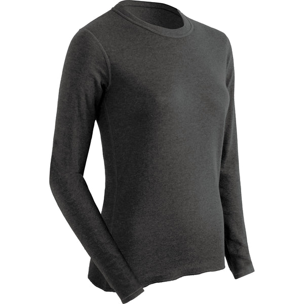 ColdPruf Enthusiast Base Layer - Top - Women's