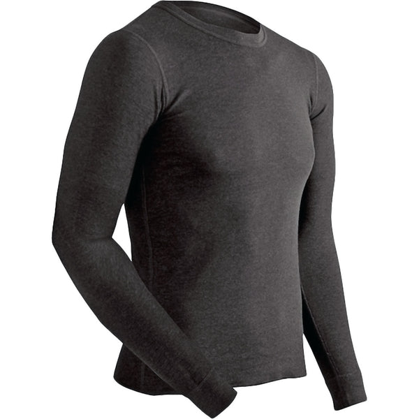 ColdPruf Performance Base Layer Top - Men's