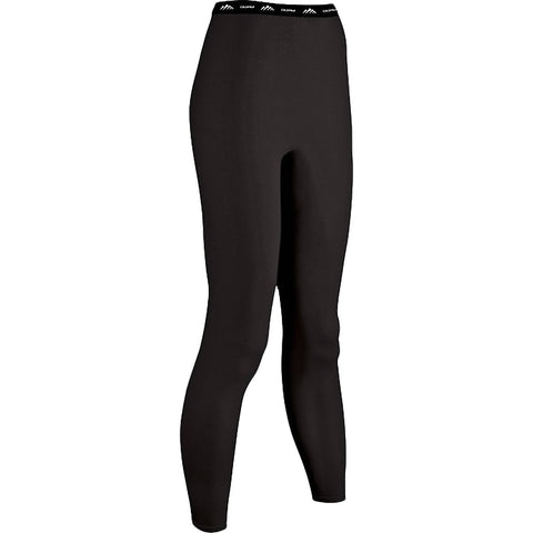 ColdPruf Performance Base Layer Pant - Women's