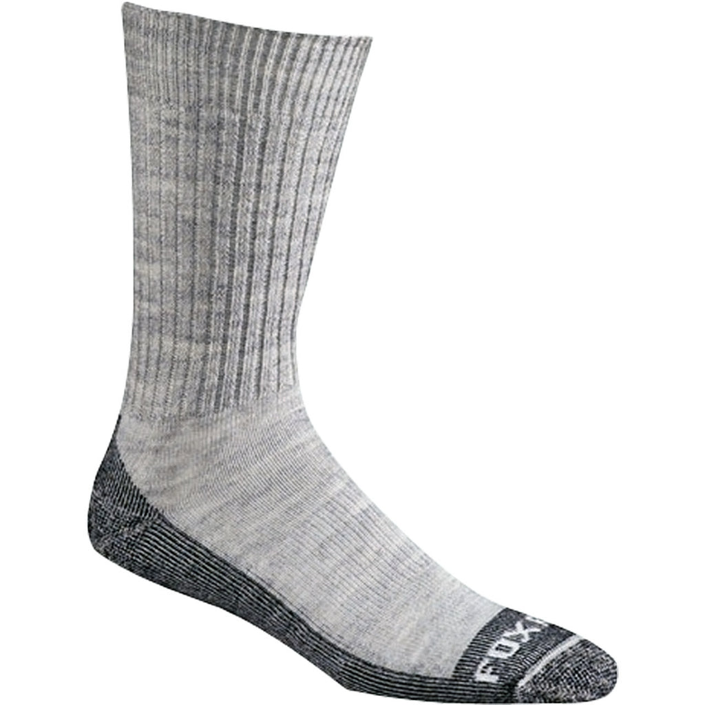 Fox River Bilbao Merino Wool Sock