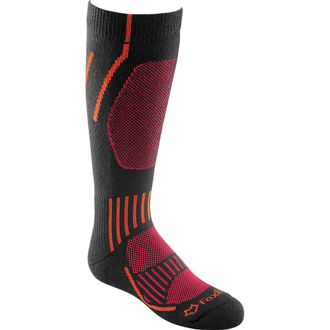 Fox River Boreal Kid's Ski Sock