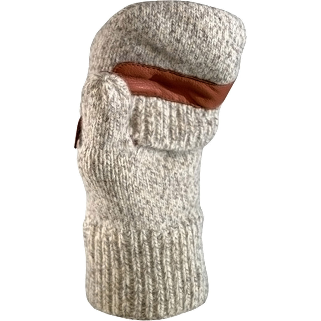 Fox River Four Layer Glomitt Mitten