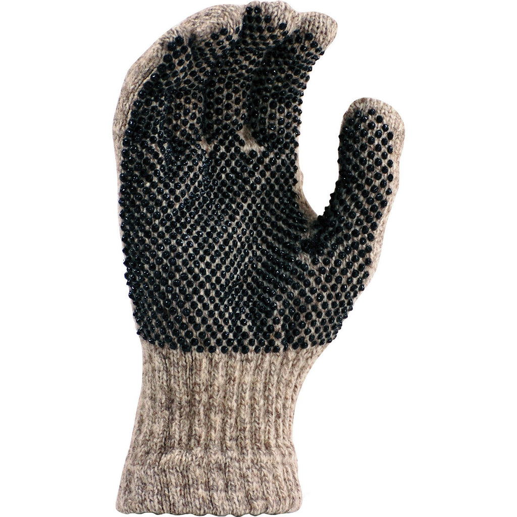 Fox River Gripper Ragg Wool Glove