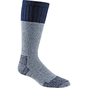 Fox River Wick Dry Outlander Sock
