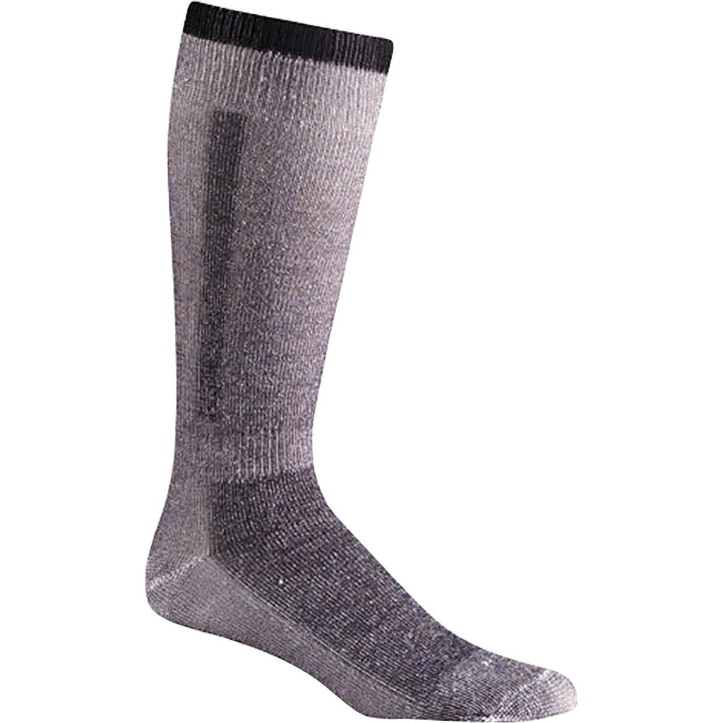 Fox River Snow Pack Ski Sock - 2 Pack