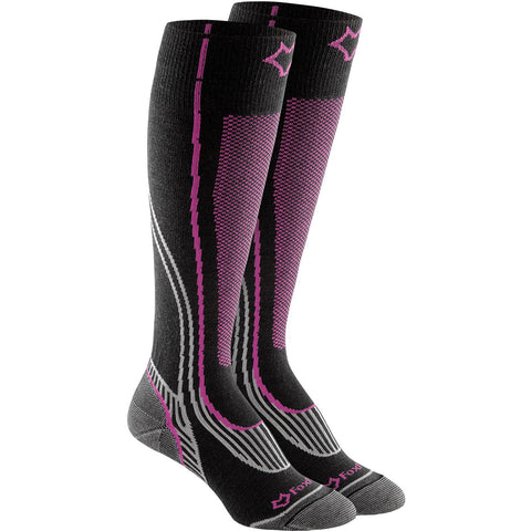 Fox River Sugarloaf Women's Ski Sock