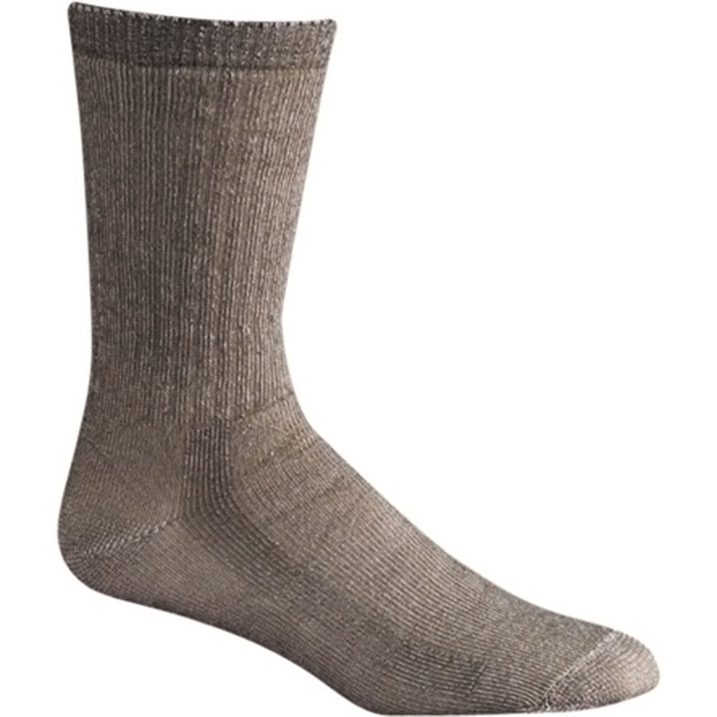 Fox River Trailmaster Sock - Olive