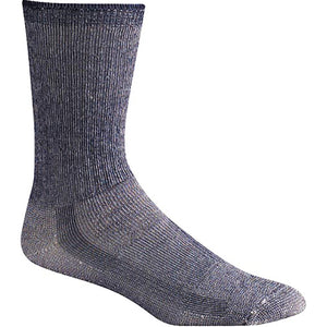Fox River Trailmaster Sock