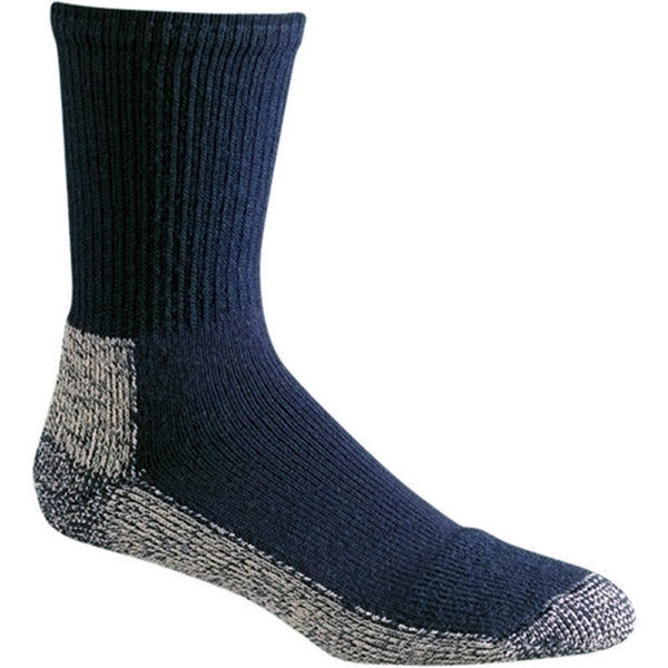 Fox River Grand Canyon Sock - Navy