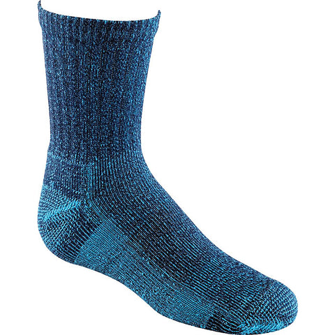 Fox River Wick Dry Hiker Jr. Sock