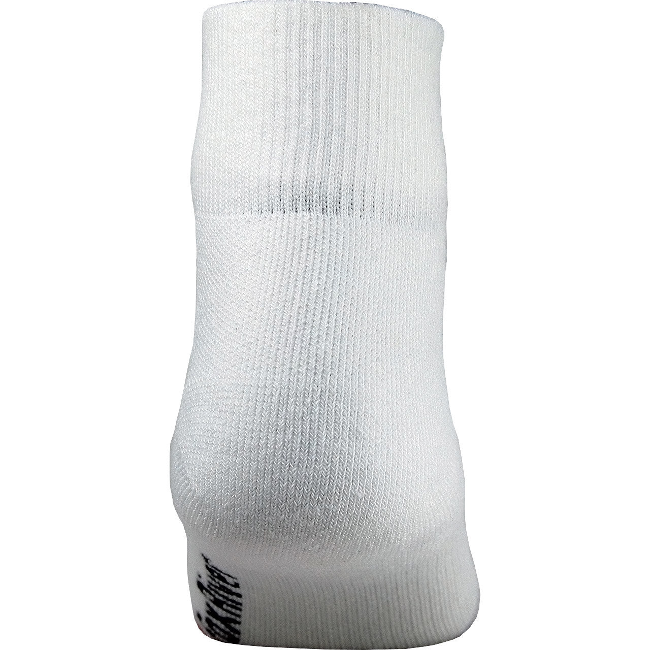 Fox River Wick Dry Triathlon Quarter Crew Sock