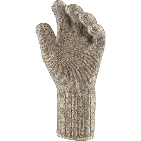 Fox River Ragg Glove