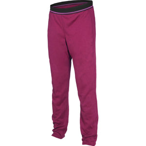 Hot Chillys Pepper Bi-Ply Base Layer Pant - Kid's