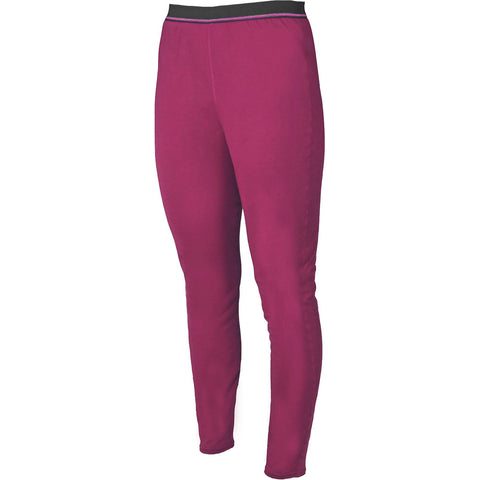 Hot Chillys Pepper Bi-Ply Base Layer Pant - Women's