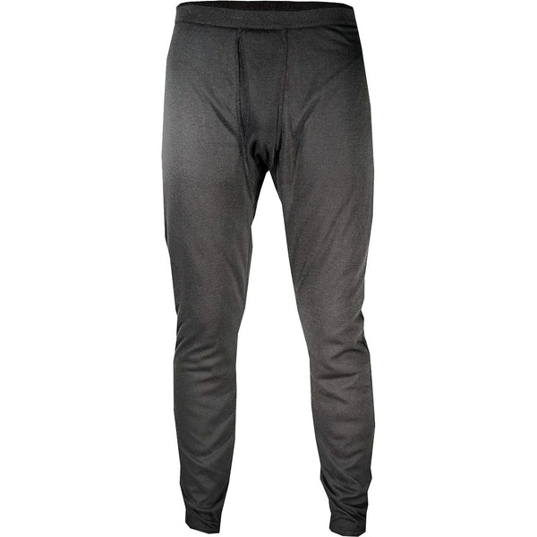 Hot Chillys Pepper Bi-Ply Base Layer Pant - Men's