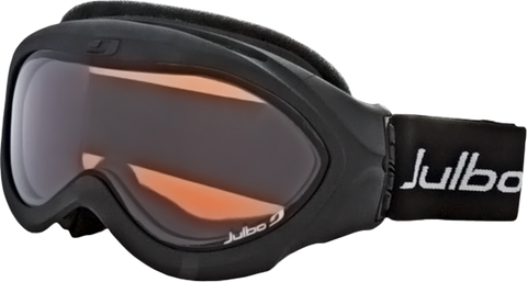 Julbo Orion Snow Goggle