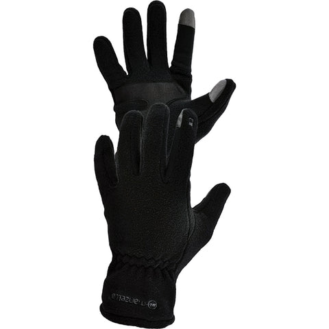 Manzella Tahoe TouchTip Glove - Men's