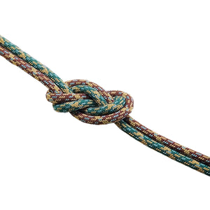 New England Ropes Maxim Unity Dynamic Half Rope